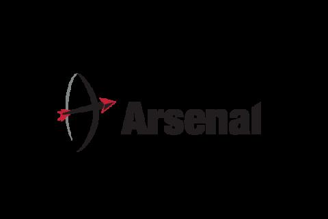 Arsenal Insurance Management