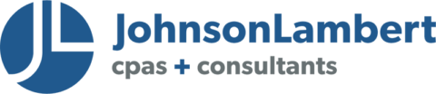 JohnsonLambert Logo