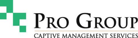 Pro Group Logo