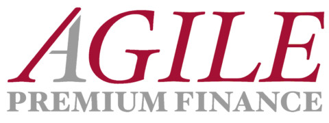 Agile Premium Finance