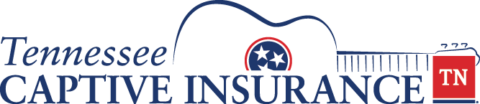 Tennessee Captive Section Logo