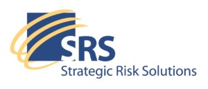 Strategic Risk Solutions SRS Logo